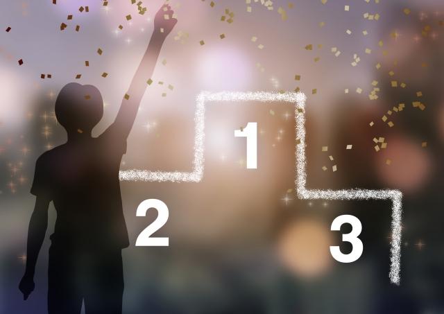 年俸 ランキング 野球 2020 プロ プロ野球選手の2020年の年俸一覧・年俸ランキング・背番号一覧cdn.snowboardermag.com